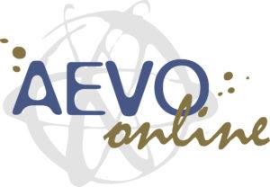 Bild des Logos der AEVO Online GmbH
